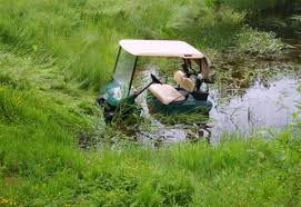 funny golf 1